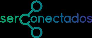 Ser Conectados Logo